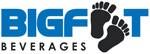 Bigfoot Bev logo