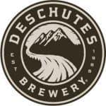 Deschutes_ScenicCircle logo