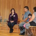 Programa de Desarrollo Familiar: Family Empowerment