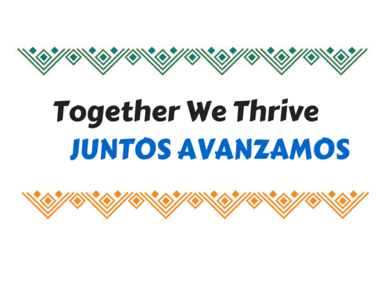 together-we-thrive