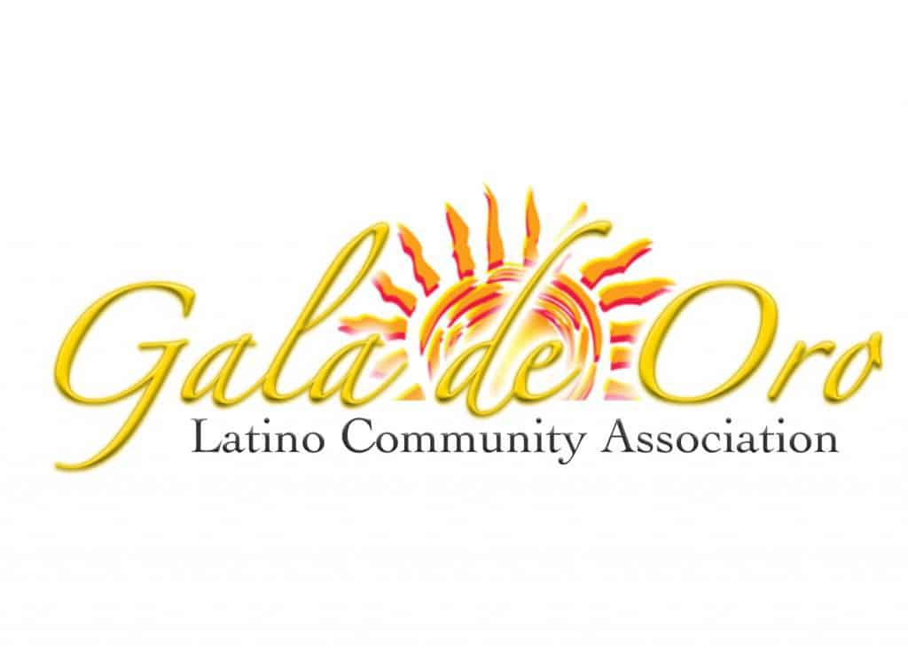 Gala-Logo-Hi-Res