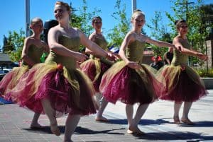 Cultures Festival 639
