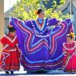 Enriquecimiento Cultural: Cultural Enrichment