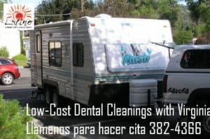 Dental Cleaningweb