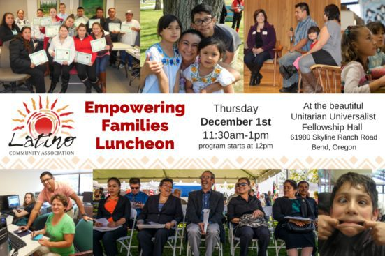 2016-luncheon-invite-card