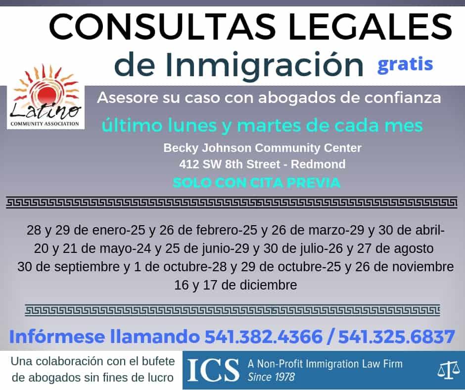 2019 Consultas Legales con ICS-Generalizado