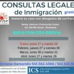 2020 Consultas Legales con ICS-Generalizado