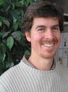 Brad Porterfield