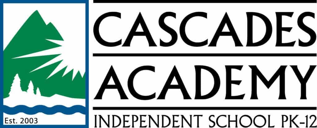 Cascades Academy