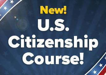 Citizenship Course