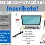 Computer Basics (Spring 2021)