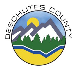 Deschutes County Community Partner