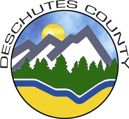 Deschutes County NewLogoLG