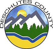 Deschutes County Board of Commissioners
