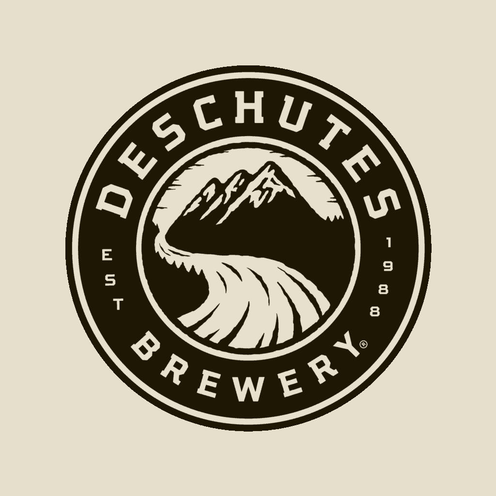 Deschutes_ScenicCircle