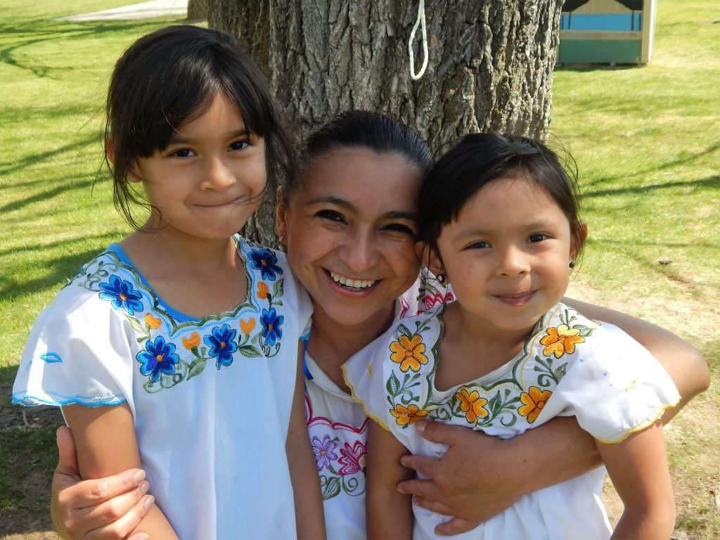 Family Empowerment