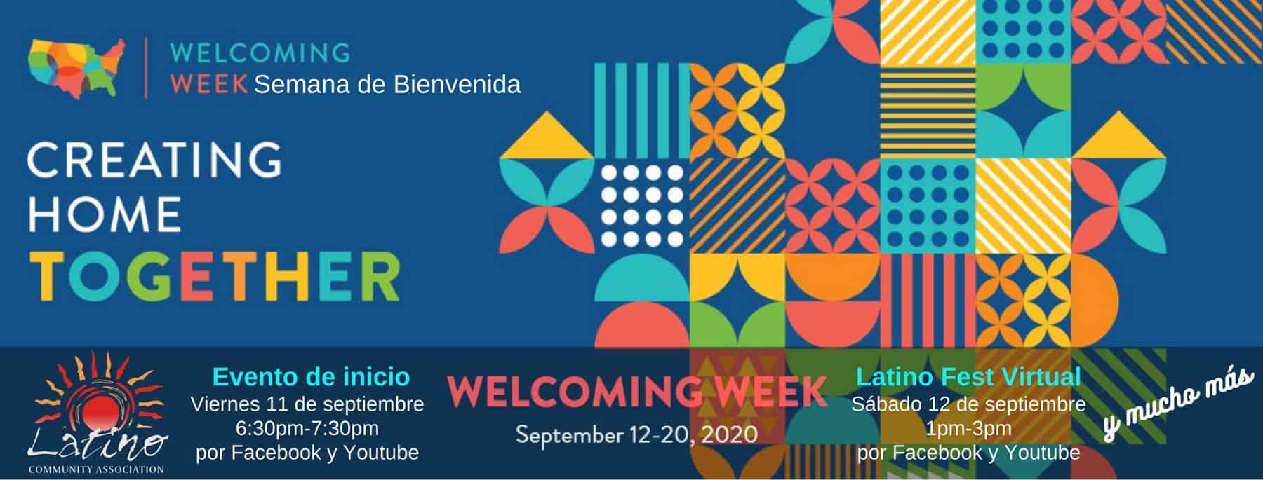LCA-Semana-de-Bienvenida-Banner-With-Dates_1800