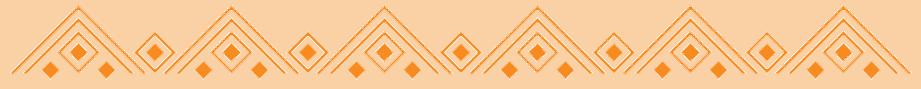 Latino-Comminity-Association-Oregon-design