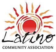 Latino-Community-Association-logo-for-GSuite