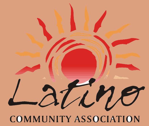 Latino-Community-Association-logo-transparent