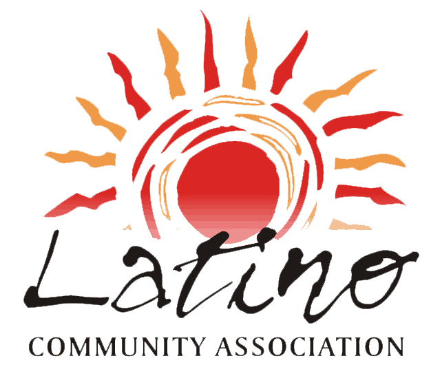 Latino Community Association