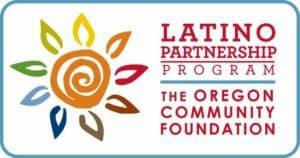 Latino Partnership Program