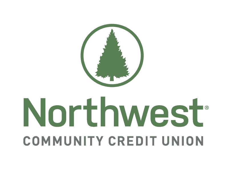 NW Community Credit Union