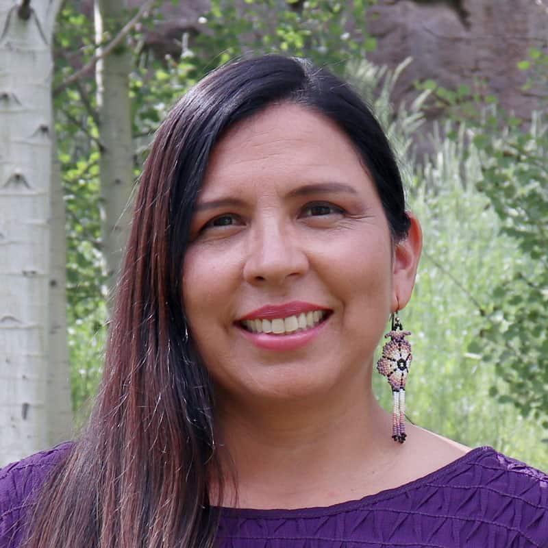 Renee Sánchez