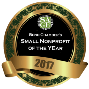 Small-nonprofit-of-the-year