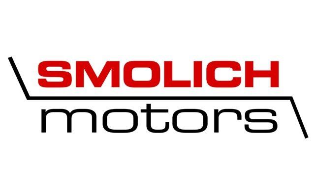 Smolich Motors Bend Oregon