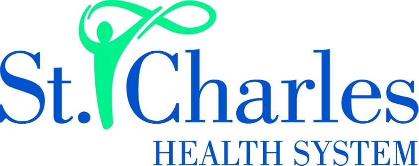 St Charles Health System
