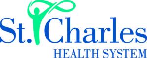 St Charles Hospital Bend