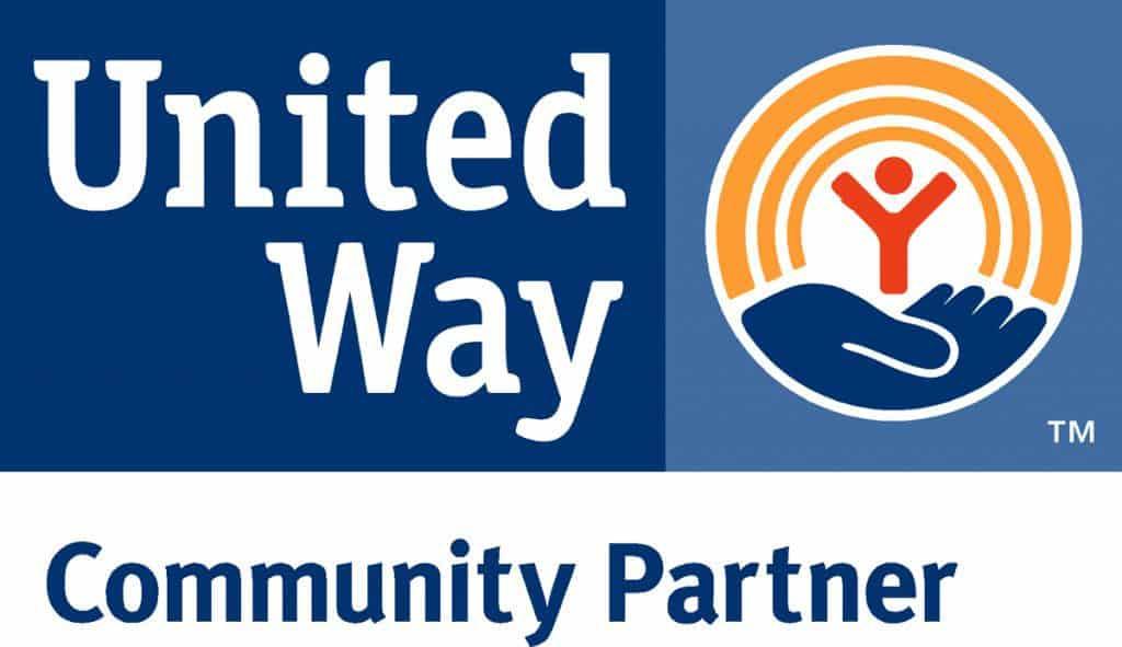 United-Way-Community-Partner