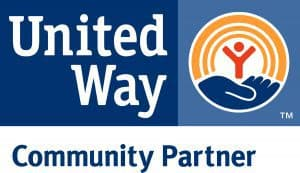 United-Way-Community-Partner
