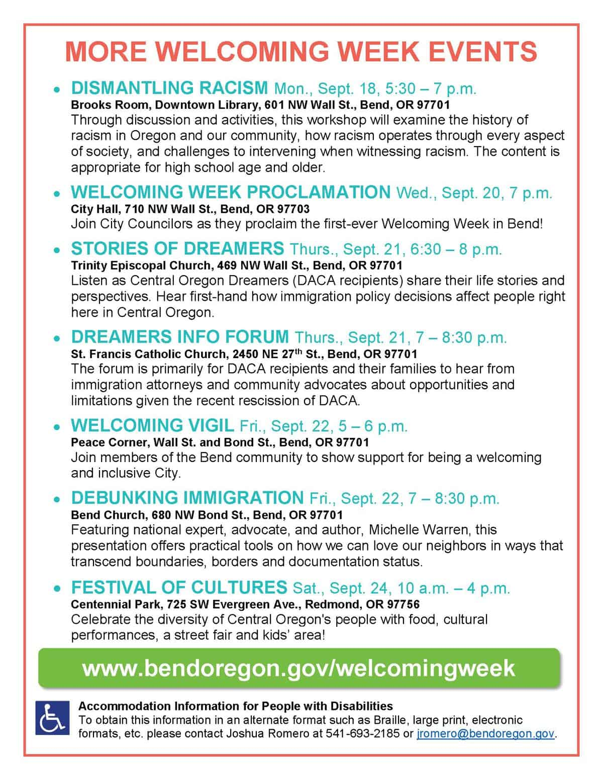 Welcoming Week Flyer_Page_2