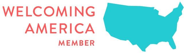 Welcoming America