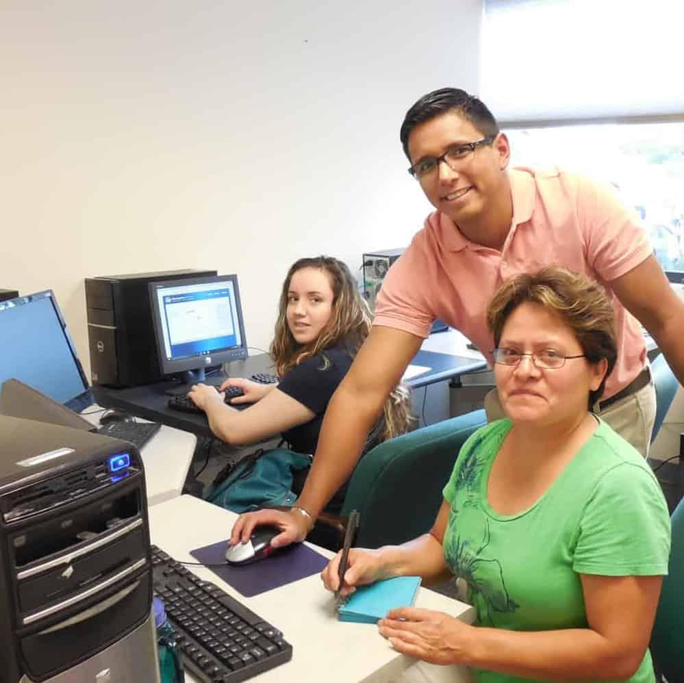 Workforce-training-prograpms-at-LCA
