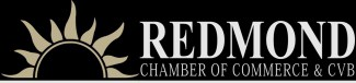 Redmond Oregon Chamber of Commerce