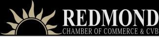 Redmond Oregon Chamber of Commerce